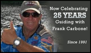 Celebrating 23 Years
