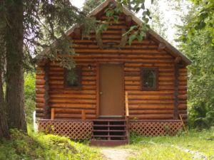 telstarChinook-Cabin